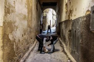 Fez | Morocco 2018