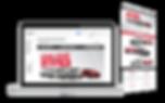 Digital Automotive Marketing