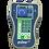 Thumbnail: FlowPulse Handheld Controller
