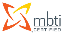 mbti-logo-for-web.png