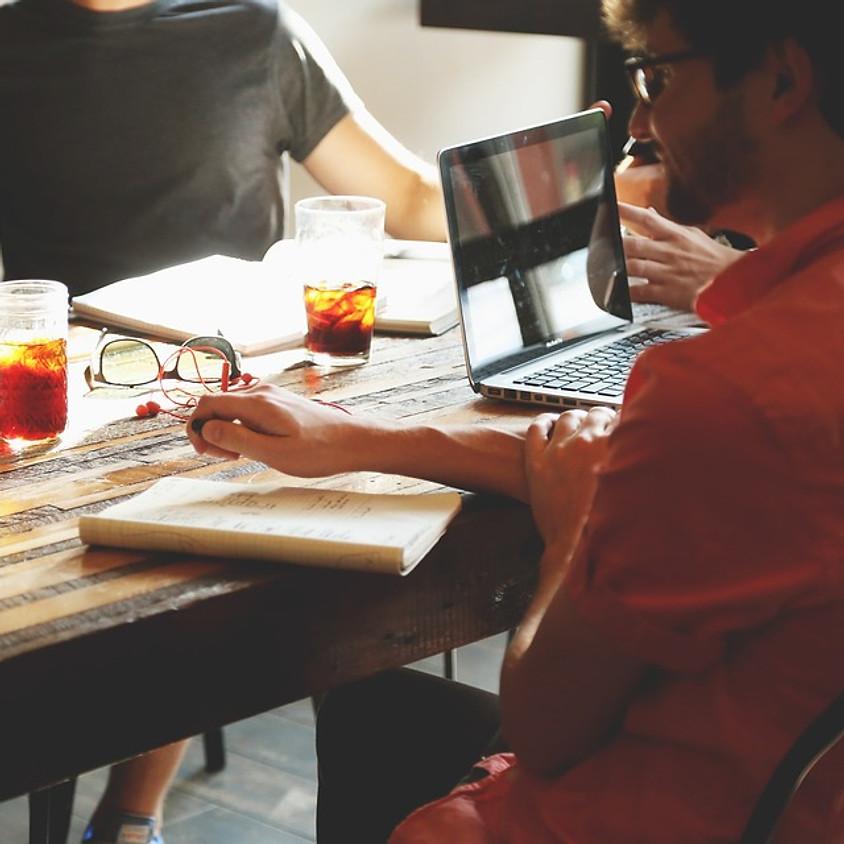 Como atrair e reter os melhores profissionais do mercado?
