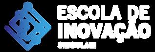Marca Escola de Inovação-02.png