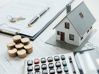 5 dicas para você organizar sua vida financeira