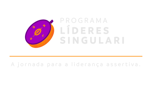 Logo-Programas_Prancheta 1.png