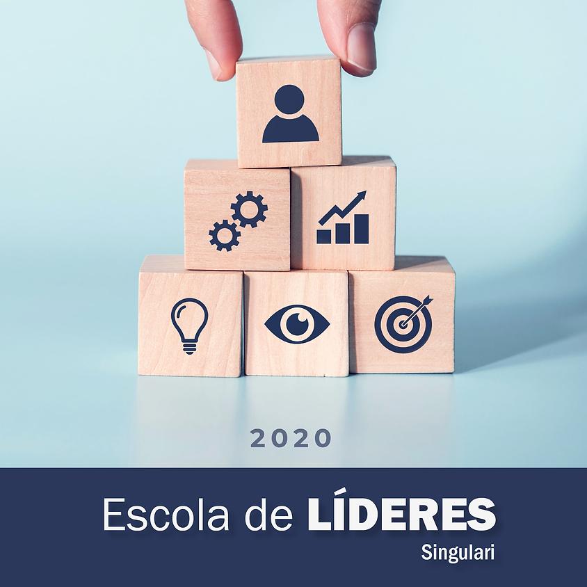Escola de Líderes 2020/3 (1)