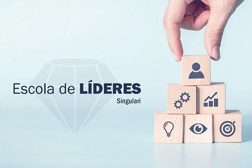 cópia de Escola de Líderes 2020/3