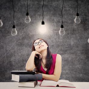 Dicas de como lidar com uma pessoa introvertida