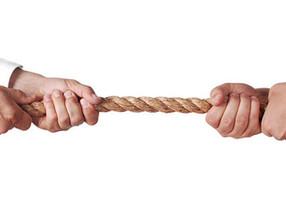 Conflitos, ajudam ou atrapalham as relações pessoais?