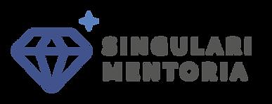 LogoP-Singulari-Mentoria.png