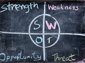 Planejamento estratégico: por que fazer?