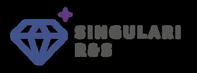 LogoP-Singulari-R&S.png