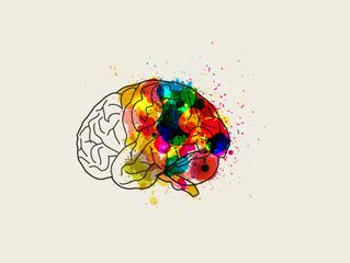 Criatividade para todos