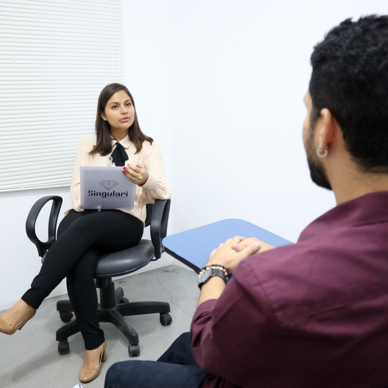 Diferença entre Coaching, Mentoring e Counselling