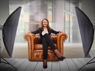 6 dicas para arrasar na entrevista de emprego