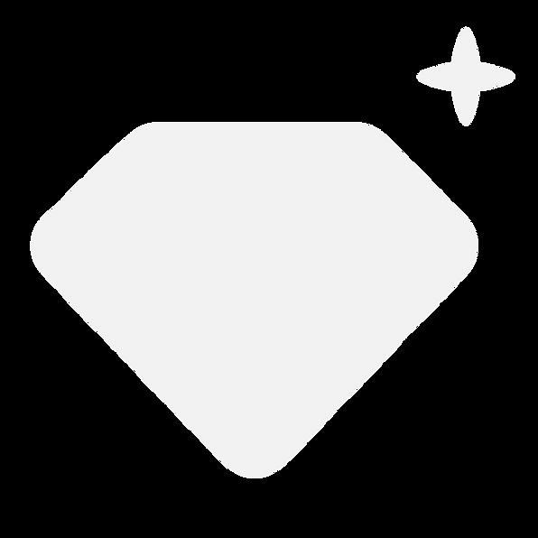 Ícone-Singulari - 2021 w_Ícone-Singulari