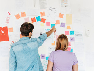 Planejamento estratégico: por que fazer? - Parte final