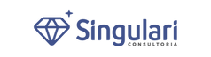 Logo-Singulari-Horizontal%20Azul_edited.