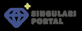 LogoP-Singulari-Portal.png