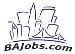 BAJobs Logo-Final.jpg