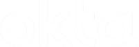 Okta_Logo_White_Medium.png