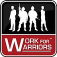 cropped-cropped-wfw-logo-2.png