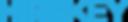 FINAL 2020 HireKey Logo NO ICON BLUE.png