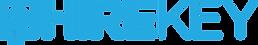 FINAL 2020 HireKey Logo BLUE.png
