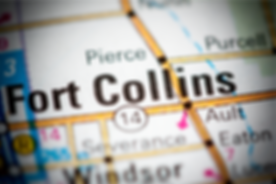 Fort Collins. Colorado. USA on a map._edited.png