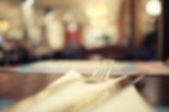 blurred background in restaurant.jpg