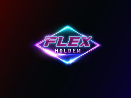 안전공원 메이저놀이터 추천 👑 FLEX 👑