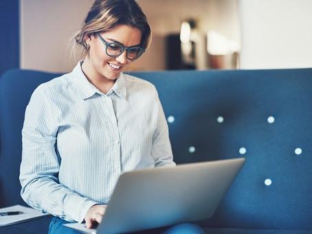 3 Online Learning Platforms for Upskilling