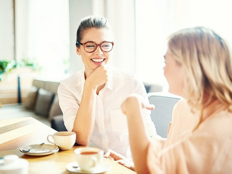 How Accidental Networking Impacts You and Your Career