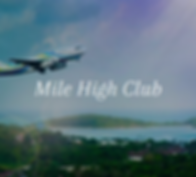 Mile High Club.png