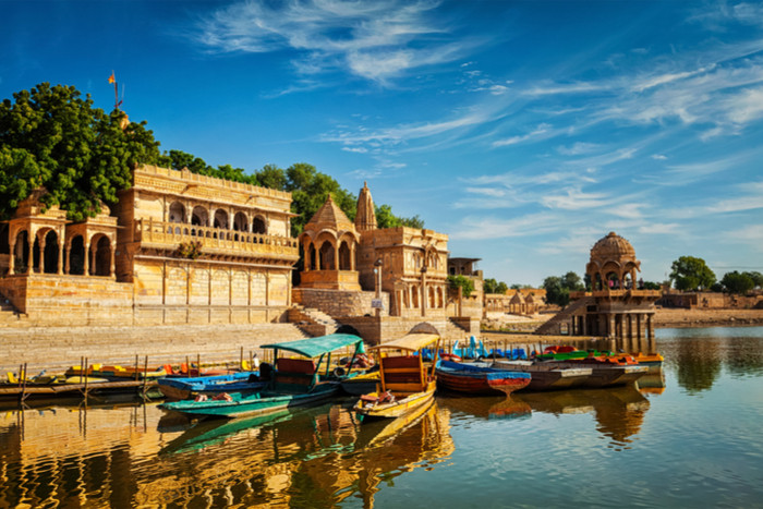 medical-tourism-india