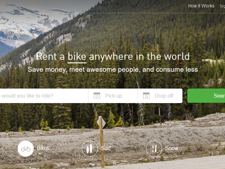 Hacks To Help Pay TheRent