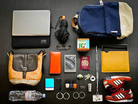 13 Purchases Under $500 That Will Significantly Elevate YourSuccess.