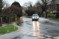 Lodge Lane Flooding.jpg