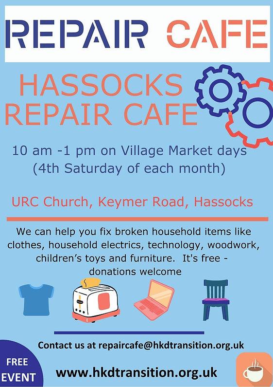 Hassocks_Repair_Cafe10_am_-1_pm_on_Villa