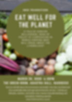 food the environment and health-2.jpg