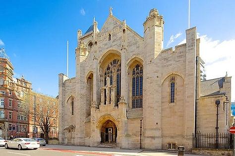 Leeds-cathedral.jpg