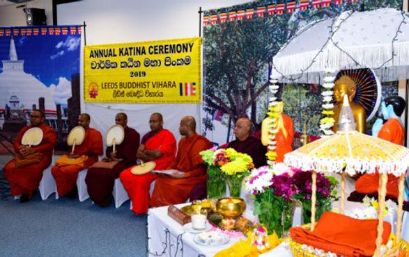 leeds buddhist vihara.jpg