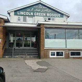 Lincoln Green Mosque Leeds.jpg