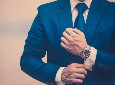 How to Make Family Business Succession Planning Successful