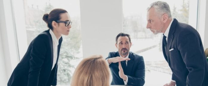family business coaching and consulting calgary