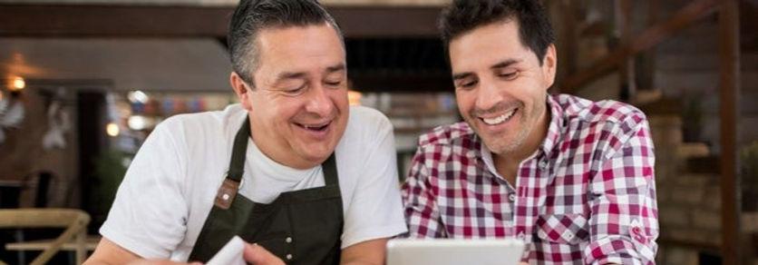 family business coaching calgary