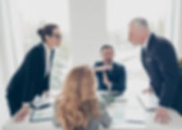 calgary family business succession planning
