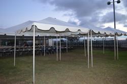 10x10-white-tents