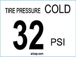 tire-pressure-decal-32-psi.png