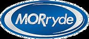 morryde2_edited.png