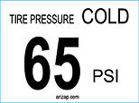 Tire Pressure Decal.png